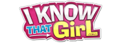Iknowthatgirl review